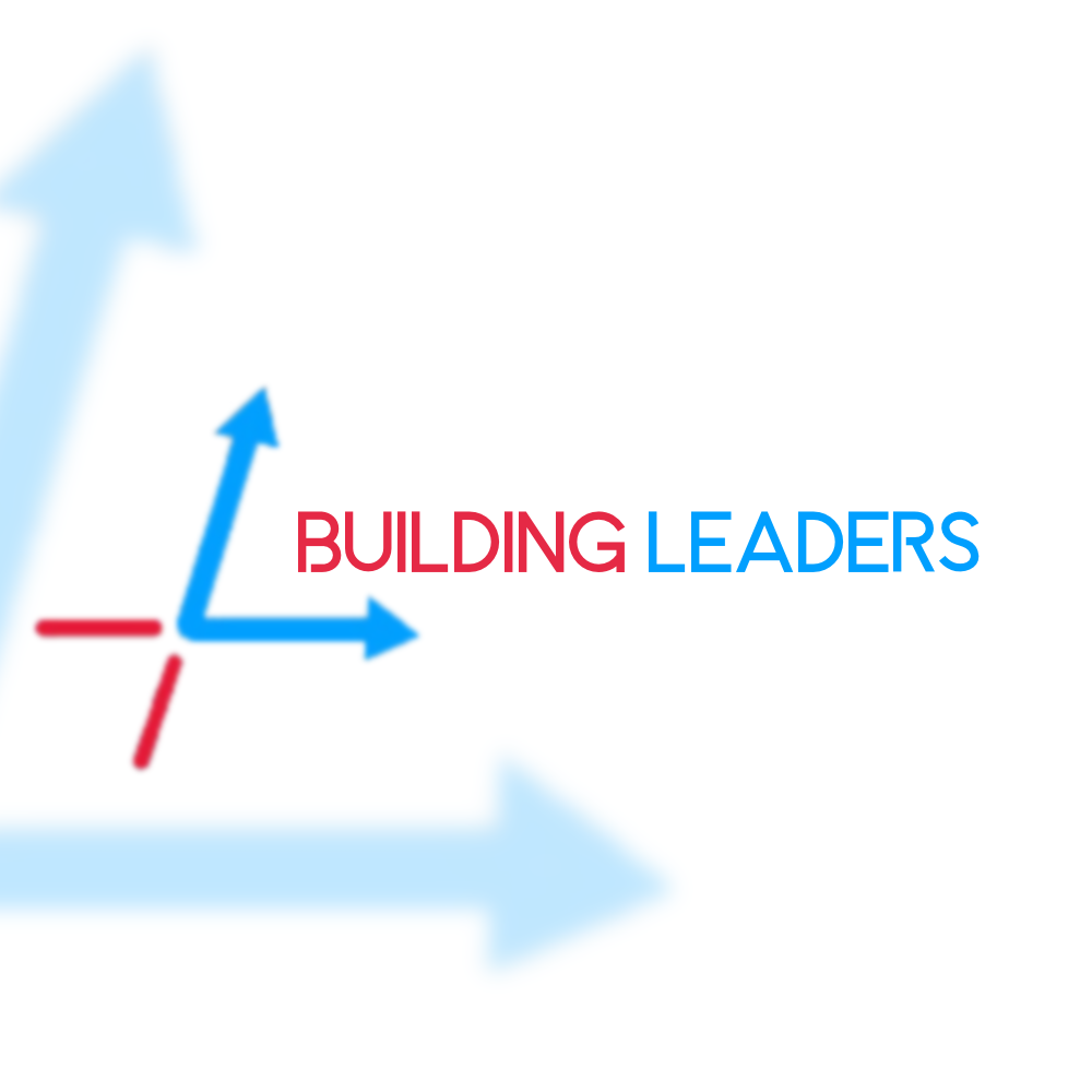 Building Leaders Client Showcase Syntax and Motion
