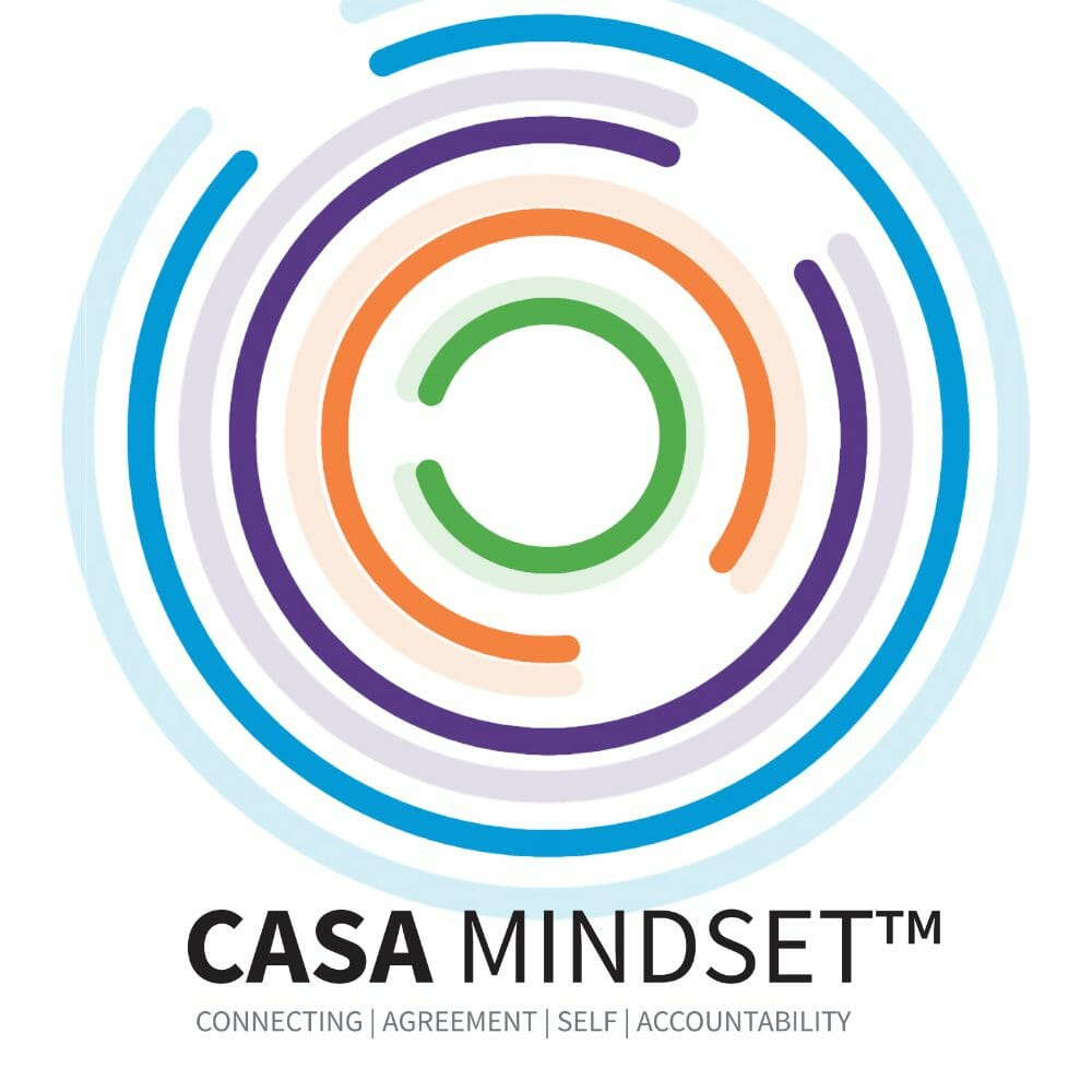 CASA Mindset Client Showcase from Syntax and Motion