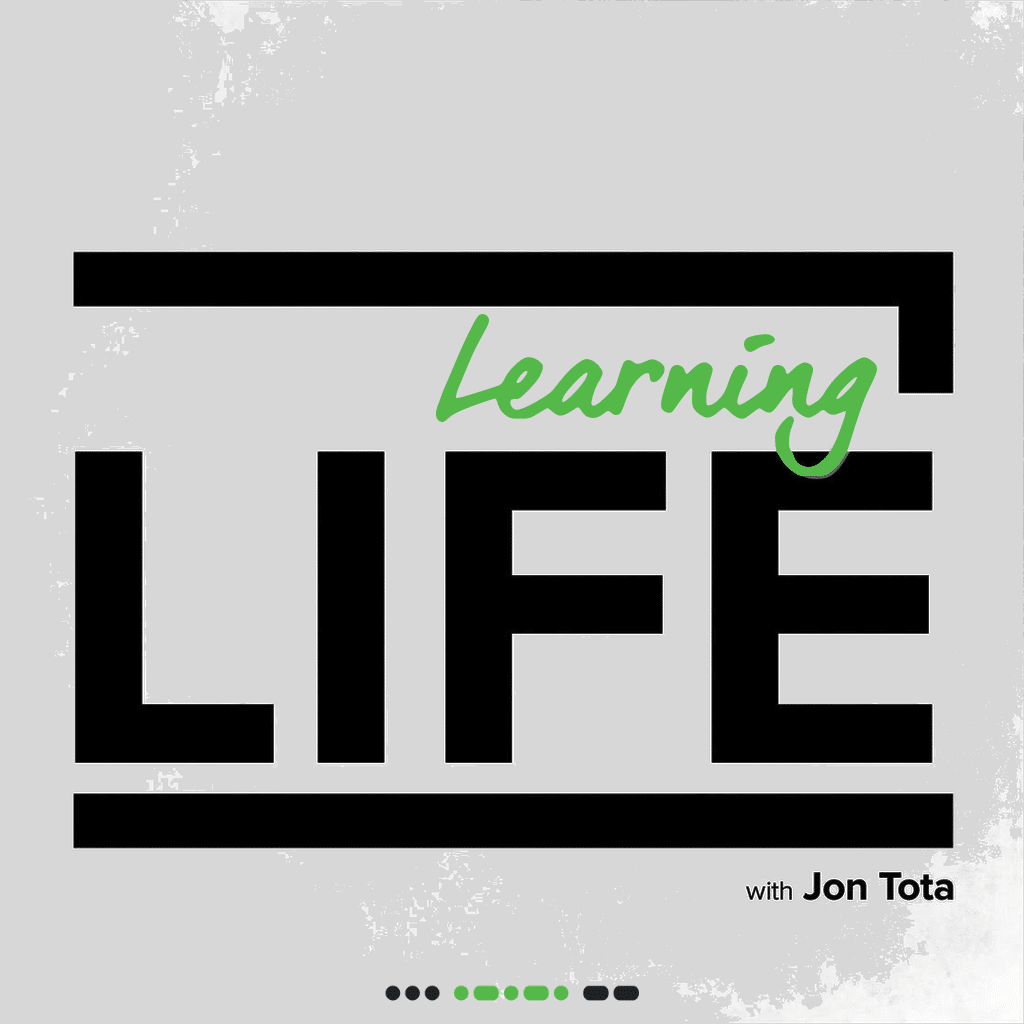 Learning Life Podcast