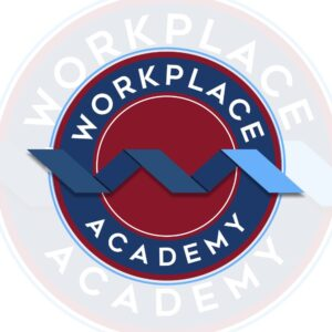 Workplace Academy Client Showcase from Syntax and Motion