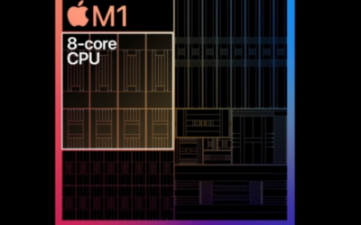 What Apple's Transition from Intel to ARM Means for You.
